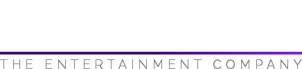 Premier | The Entertainment Company