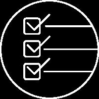 Design Event Icon