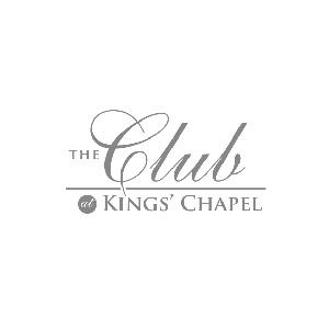 club kings chapel logo
