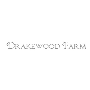 Drakewood Farm logo