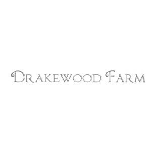 Drakewood Farm logo