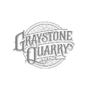 Graystone Quarry logo