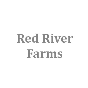 Red River Farms logo