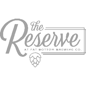The Reserve, Premier Partner