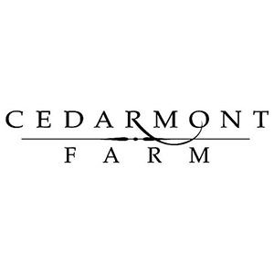 Cedarmont Farm, Premier Partner