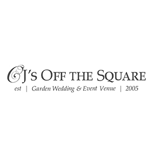 CJ's Off the Square, Premier Partner