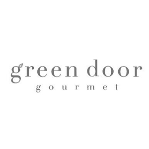 Green Door Gourmet, Premier Partner