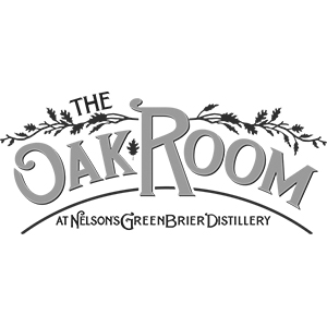 The Oak Room, Premier Partner