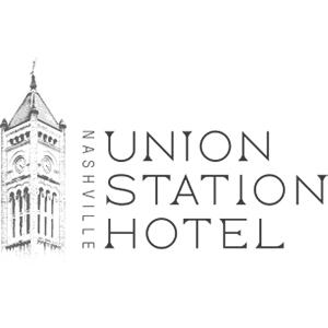 Union Station Hotel, Nashville, Premier Partner