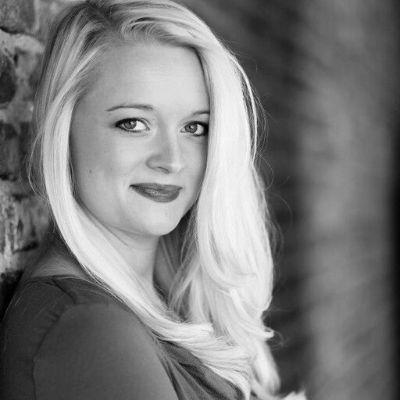 Lindsey Duggin